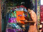 Hanuman 34.jpg