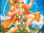 Hanuman 39.jpg