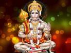 Hanuman 40.jpg