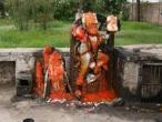 Hanuman 52.jpg