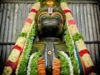 Hanuman 54.jpg