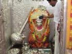 Hanuman 56.jpg