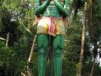 Hanuman 60.jpg