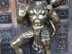 Hanuman 63.jpg