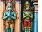Hanuman 64.jpg
