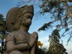 Hanuman 68.jpg