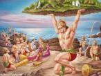 Hanuman 72.jpg