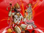 Hanuman 75.jpg