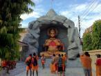 Hanuman 76.jpg