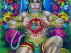 Hanuman 78.jpg