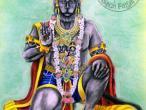 Hanuman 79.jpg