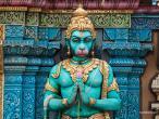 Hanuman 84.jpg