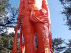 Hanuman 91.jpg