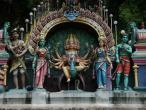 Murugan, Kartikeya 002.jpg