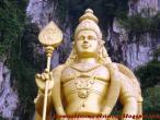 Murugan, Kartikeya 010.jpg