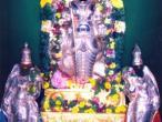 Murugan, Kartikeya 011.jpg