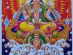Surya 004.jpg