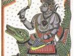 Varuna 002.jpg