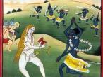 Shiva 002.jpg