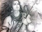 Shiva 003.jpg