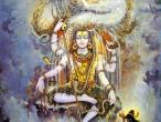Shiva 004.jpg