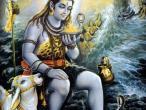 Shiva 005.jpg