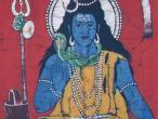 Shiva 007.jpg