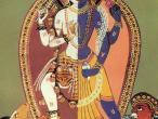 Shiva 014.jpg