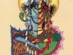 Shiva 015.jpg