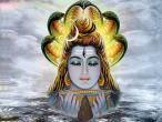 Shiva 016.jpg