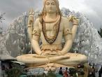 Shiva 018.jpg