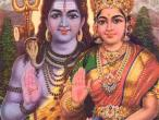 Shiva 024.jpg
