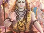 Shiva 026.jpg