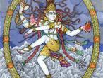 Shiva 028.jpg