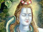 Shiva 033.jpg