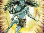 Shiva 034.jpg