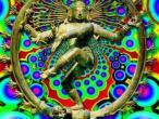 Shiva 039.jpg
