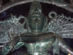 Shiva 041.jpg