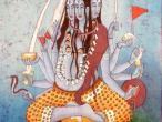 Shiva 046.jpg