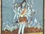 Shiva 049.jpg