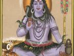 Shiva 052.jpg
