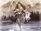 Shiva 053.jpg