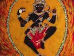 Shiva 055.jpg