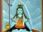 Shiva 058.jpg