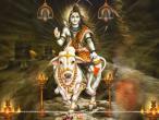Shiva 059.jpg