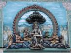 Shiva 060.jpg