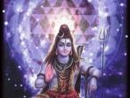 Shiva 063.jpg