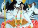Shiva 065.jpg