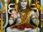 Shiva 066.jpg