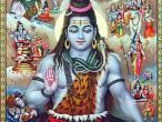 Shiva 068.jpg